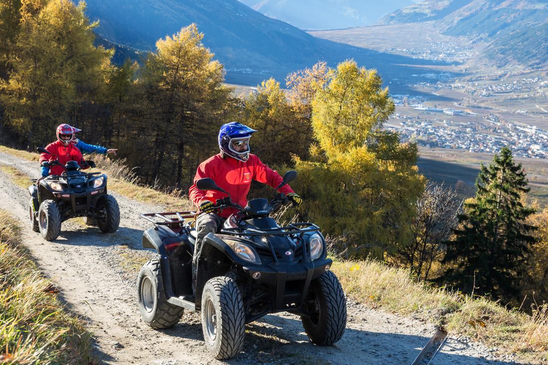 Quad-Adventure-1100x733-1100x733