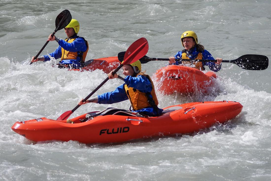 Kayak-Sit-on-top1