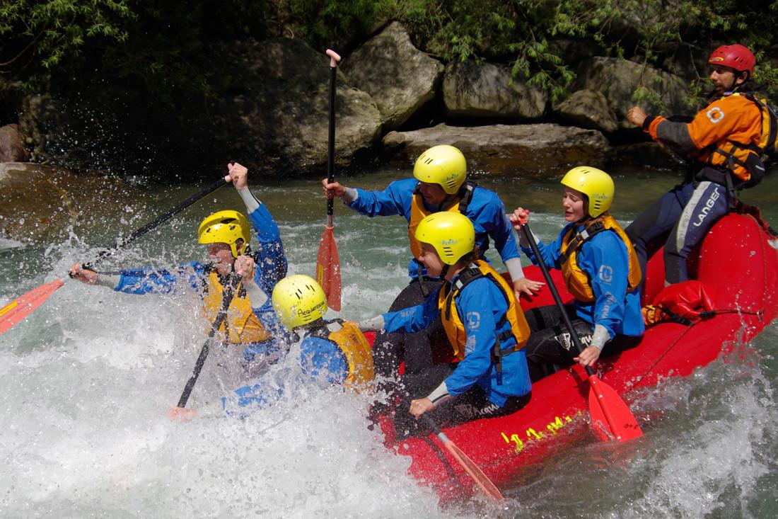 Rafting-Passirio1
