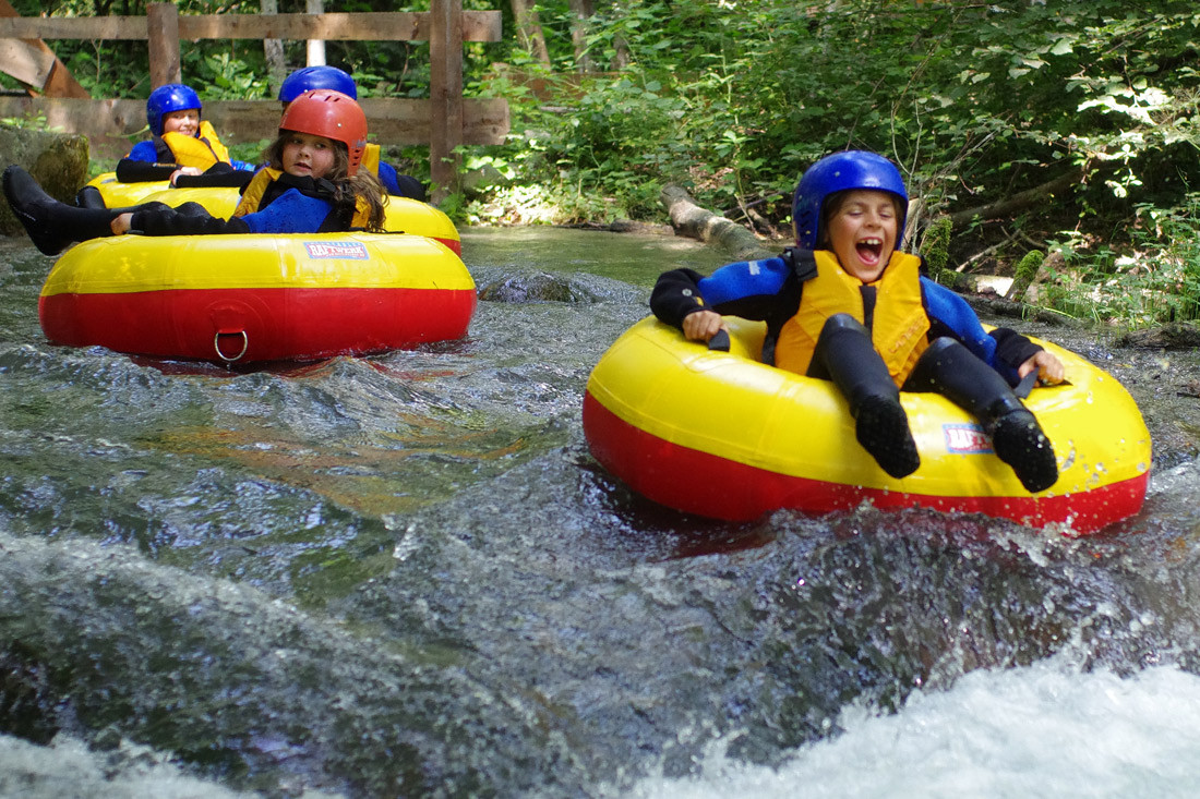 River-Tubing12